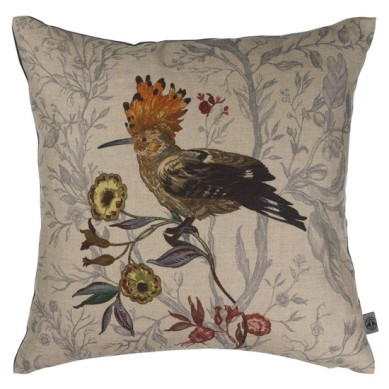 John-Lewis-Timorous-Beasties-Hoopoe-cushion---housetohome
