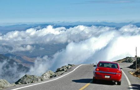 mount-washington-auto