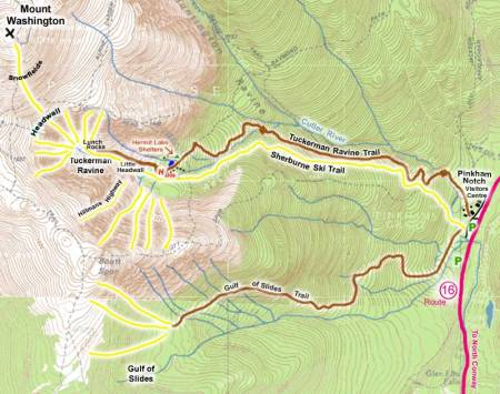 tuckermanravinemap800x633