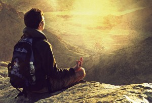 yogavibes-yoga-online-meditativeposture
