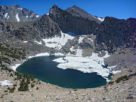big-pothole-lake