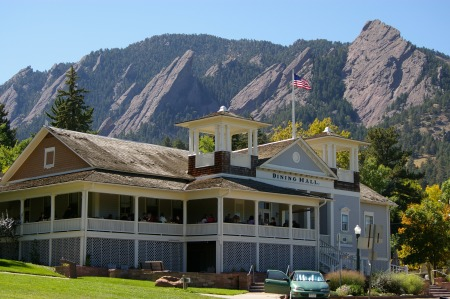 Colorado_Chautaqua_Dining_Hall
