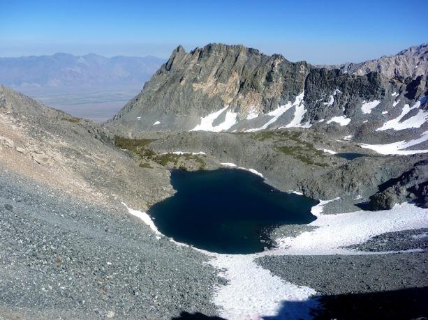 golden-trout-lake