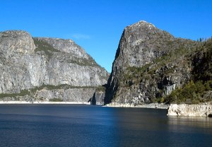 hetch_hetchy_reservoir_thumb