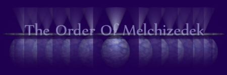 Melchizedek Header copy