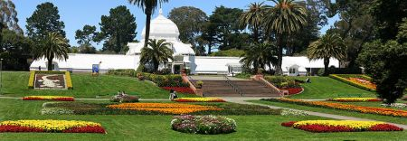 Conservatory_of_Flowers.ss