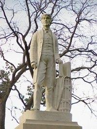 neworleans_McDonogh_monument_Baltimore