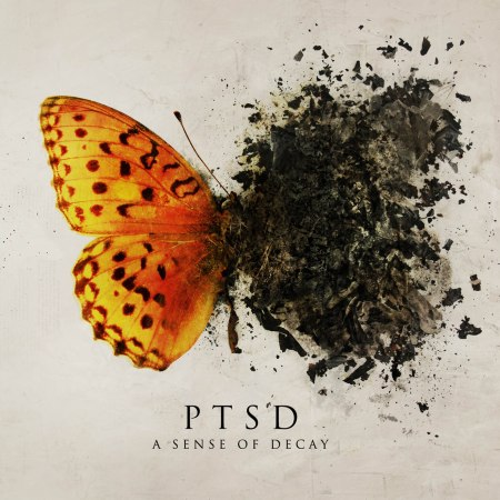 ptsd-cover