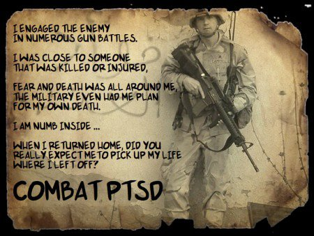 ptsd_.words_