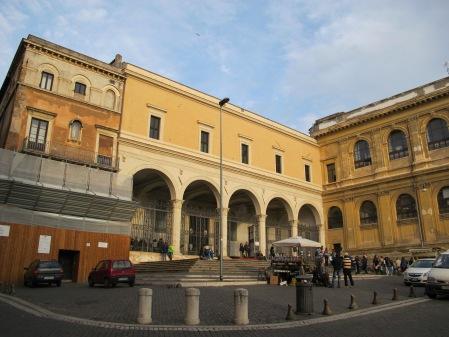 San_pietro_in_vincoli,_esterno