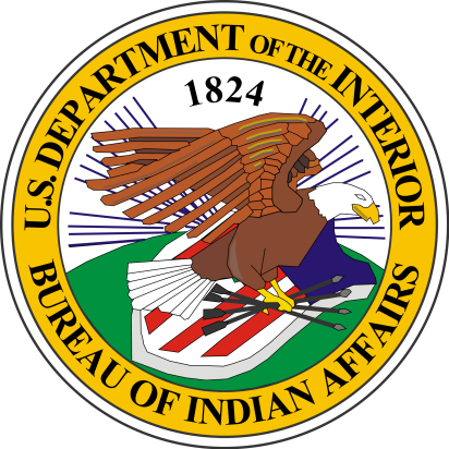 Seal_of_the_United_States_Bureau_of_Indian_Affairs.svg