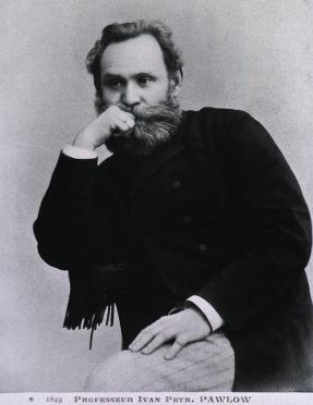 ivan-pavlov-1849-1936-russian-everett