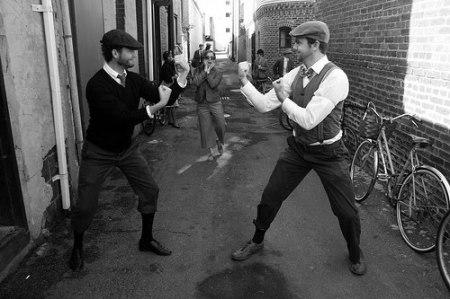 Boxing-Fisticuffs-Kensington-Park-Toronto-01