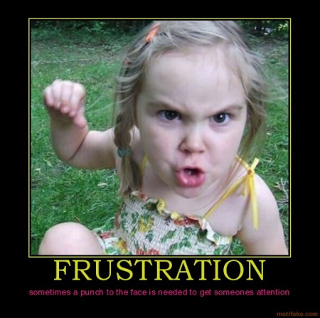 frustration-frustration-punch-mad-demotivational-poster-1274754658