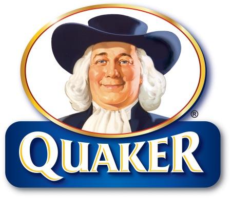 112007-QuakerLockup