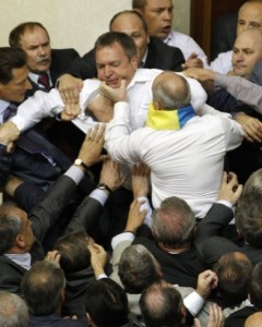 the-rumble-in-the-rada-ukrainian-parliament-comes-to-blows-in-may-over-a-proposed-law-that-would