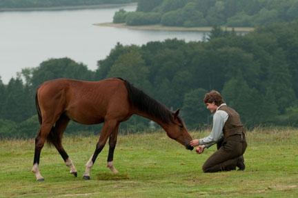warhorse-scene2