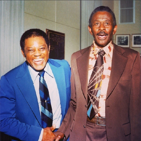 willie-mayes-and-satchel-1979-hof-baseballhall-ig
