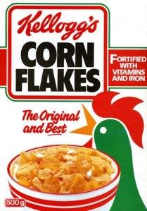 1corn-flakes-corn-flake-pa-004