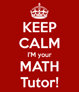 1keep-calm-im-your-math-tutor