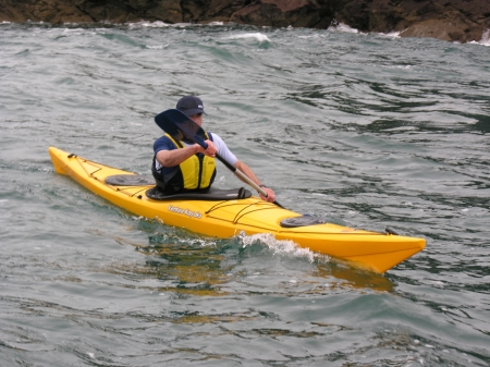 1Sea_Kayak