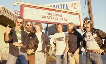 1The-Grateful-Dead-001