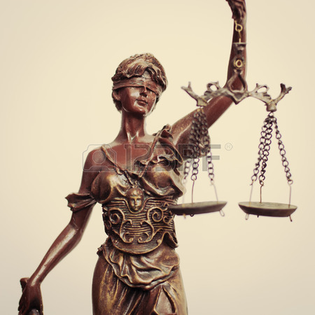 30521615-closeup-image-of-themis-goddess-or-lady-justice-holding-scale-blindfold-on-light-background