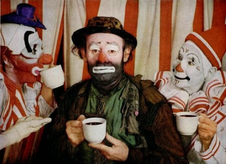zEmmett_Kelly_1953