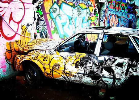 zg_0018_lomo-graffiti-collison