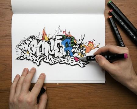 zGraffiti-Background-28-1024x819
