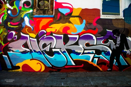 zgraffiti-part-4