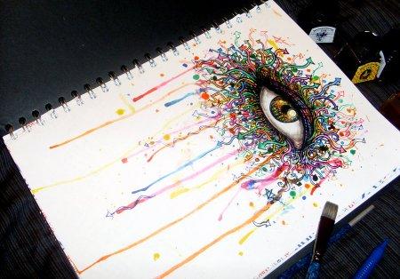 zgraffiti_eye_2_by_love4allhatred4none-d64bhem