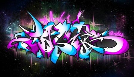 zsmeck_graffiti_sketch_24_by_smeckin-d72ah53