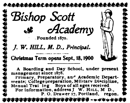 Bishop_Scott_Academy_advertisement_1900