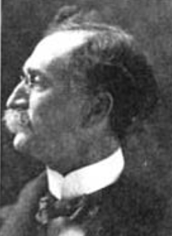 Joseph_Wood_Hill,_ca._1905.