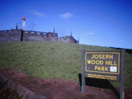 Joseph_Wood_Hill_Park_(Portland,_Oregon)