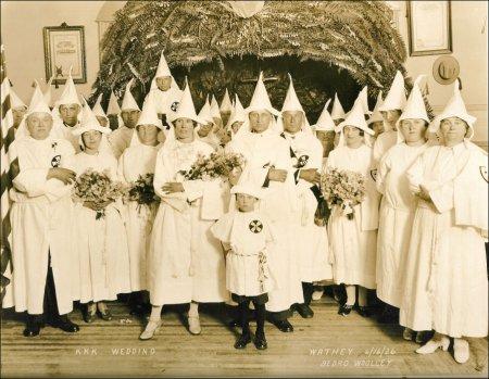 KKKWedding19260616S-W-JKaLge