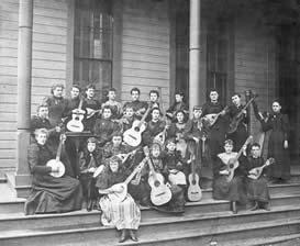 SMA music 1893