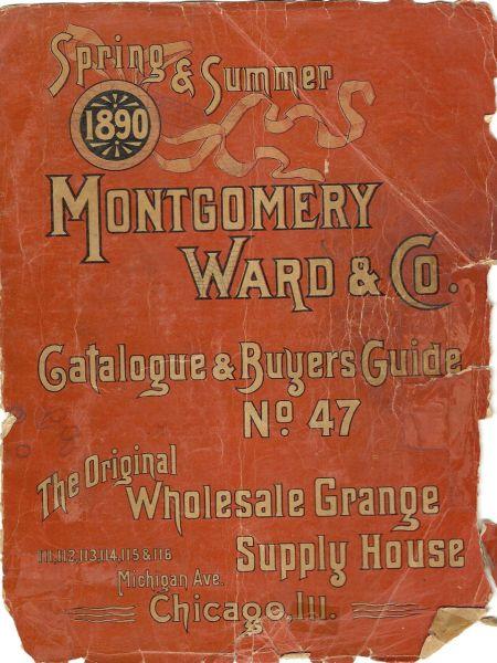 1890Front Montgomery Ward