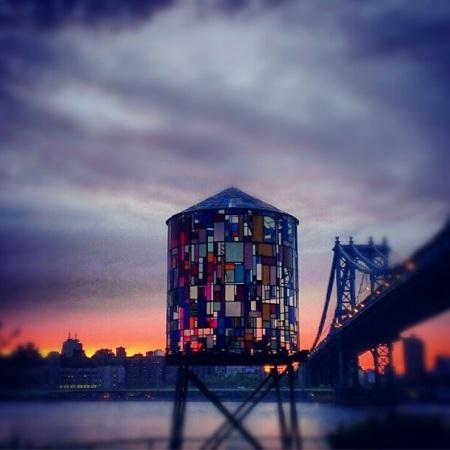 brooklyn_newyork_timothydavidson