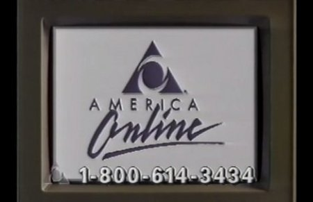 old-aol-commercial