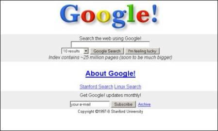 original_google