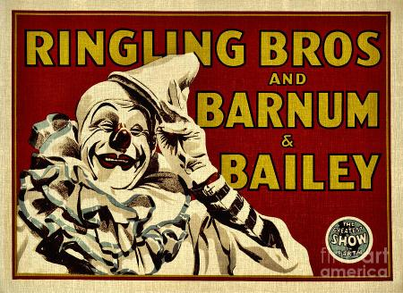 ringling-brosbarnum-and-bailey-circus-elaine-manley
