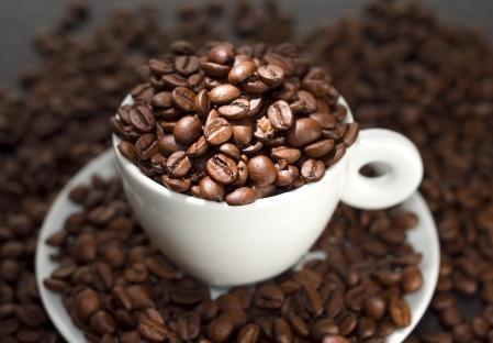 caffeine-1