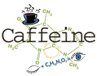 caffeine_molecule_shirt_large-01