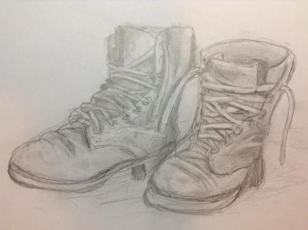dead_man_s_boots_by_charge22807-d8lqg7o
