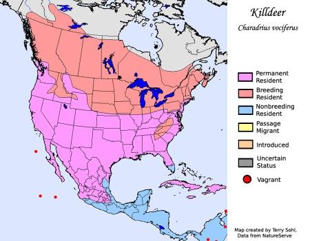 killdeer_map_big