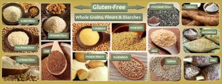gluten-free-grains-starches