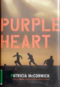 mccormick purple-heart