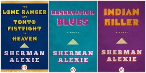 sherman-alexie-collage